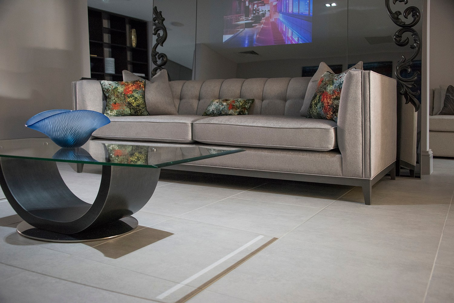 Good House Of Interiors   Interior Designers And Masters Of Bespoke ...